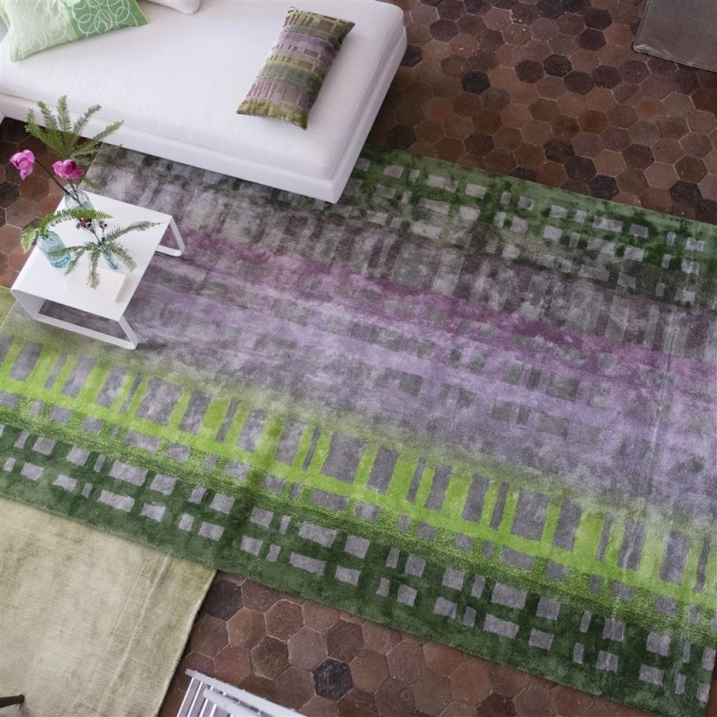 designers-guild-colonnade-moss-rug