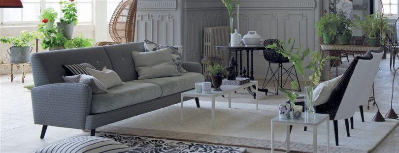 designers-guild-ellipse-sofa