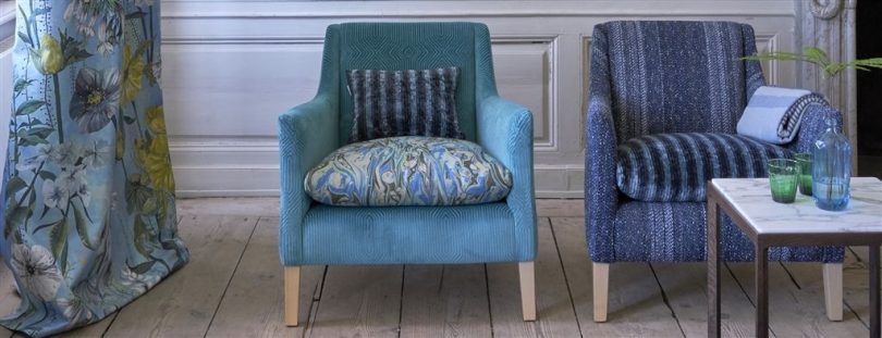 designers-guild-milan chairs