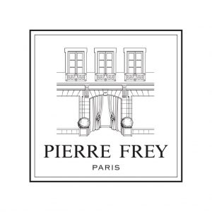 Get a Pierre Frey quote for fabric & wallpaper; buy from Fabric Gallery and Interiors