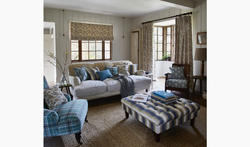 Cotswold collection by Prestigious from Fabric Gallery and Interiors