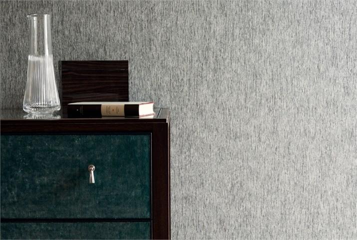 Zoffany Cascade vinyl wallpaper