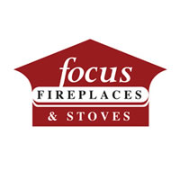 Focus Fireplaces & Stoves of York