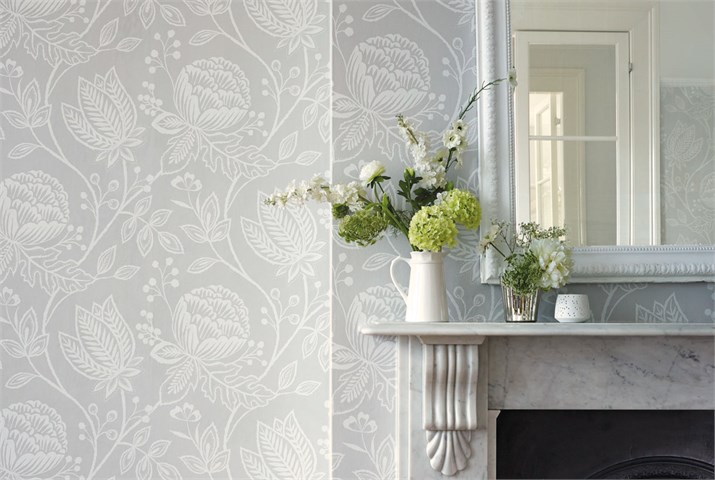Harlequin-Purity-Wallpapers