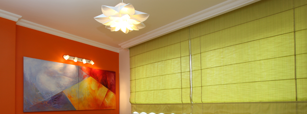Everything You Need To Know About Blinds All Your Blinds Interior Design Questions Answered