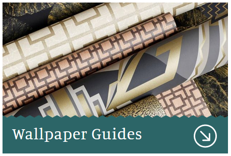 Wallppaper Guides - helpful information from Fabric Gallery & Interiors