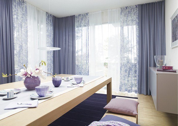 Ado Fabrics Voiles And Curtains Fabric Gallery