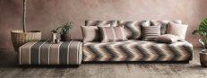 Romo Fabrics & Wallpapers