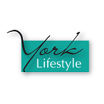 York Lifestyle Group logo