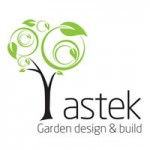 Trusted Design Partner: Aztek Garden Design and Build