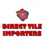 Direct Tile Importers York logo