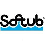 Softub logo