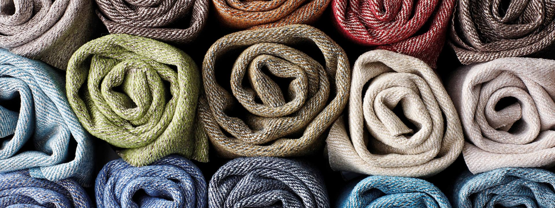 Fabrics for Curtains, Upholstery   50 Brands   Fabric ...