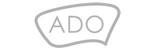 Ado Fabrics
