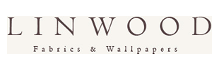 Linwood fabrics and wallpaper