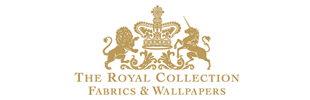 Royal Collection from Designers Guild