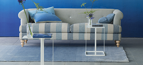 designers guild furniture from fabric gallery and interiors. Black Bedroom Furniture Sets. Home Design Ideas