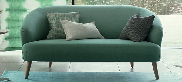 Designers Guild Furniture From Fabric Gallery And Interiors