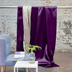 Designers Guild Lucente fabric