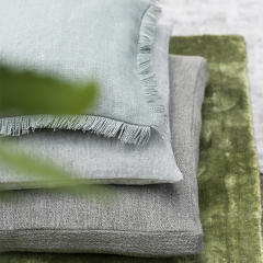 Designers Guild Moselle Vegetale fabric