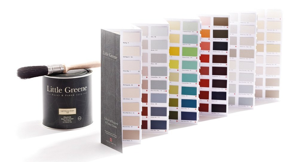little greene paint colours. Black Bedroom Furniture Sets. Home Design Ideas