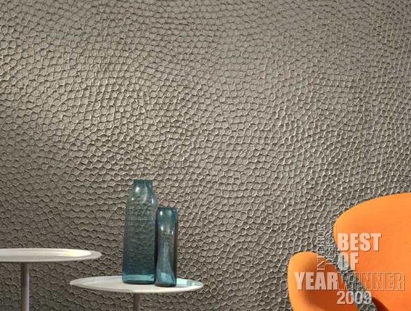 maya romanoff wall coverings wallpaper york fabric gallery